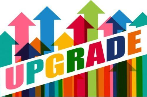 Upgrade To Embird 2021 From Version 2008 or 2010