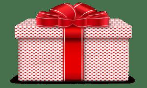 Embird-Basic-Program-2019-Plus-Iconizer-Plus-Digitizing-Tools-Plus-Font-Engine