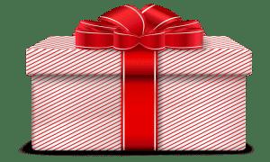 Embird-Basic-Program-2019-Plus-Font-Engine