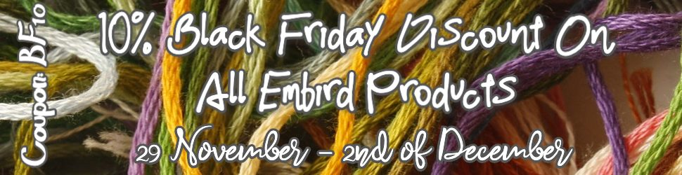 Embird-Black-Friday-Banner