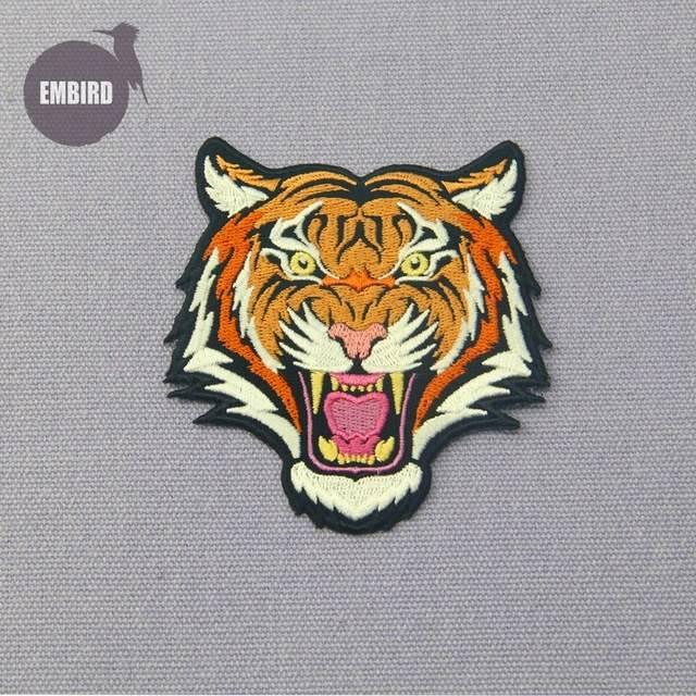 Embird Tiger Patch Final