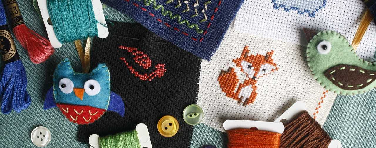 Amazing-Embroidery-Designs-Shared-With-Embird