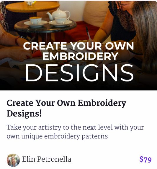 Create-Your-Own-Embroidery-Designs