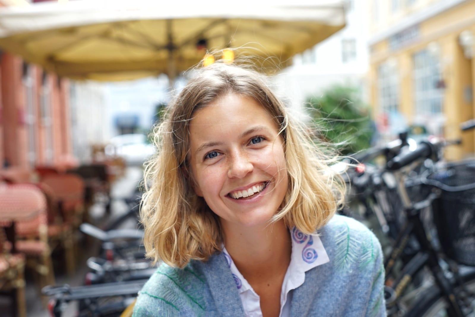 Elin-Petronells-Profile-Pic