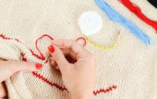 Go-Knots-Free-Hand-Embroidery-Course