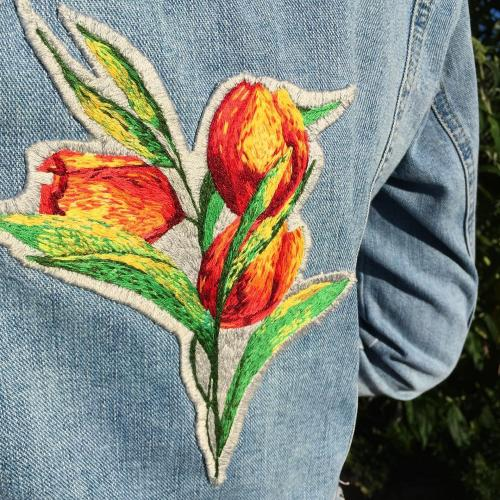 Create-Your-Own-Embroidery-Designs-Featured