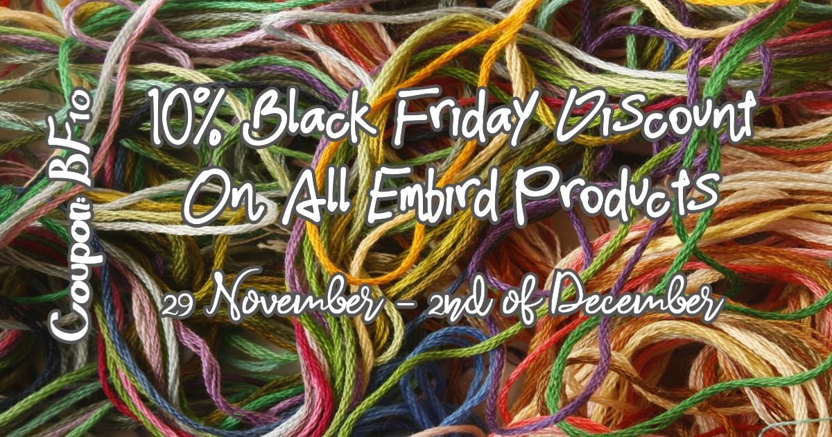 Embird-Black-Friday-FB-Banner