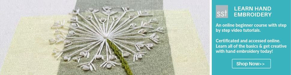 Learn-Hand-Embroidery