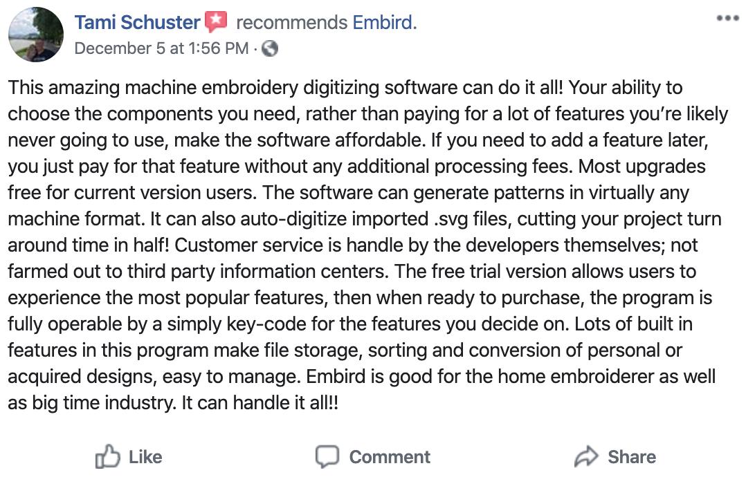 Embird-Testimonial-5
