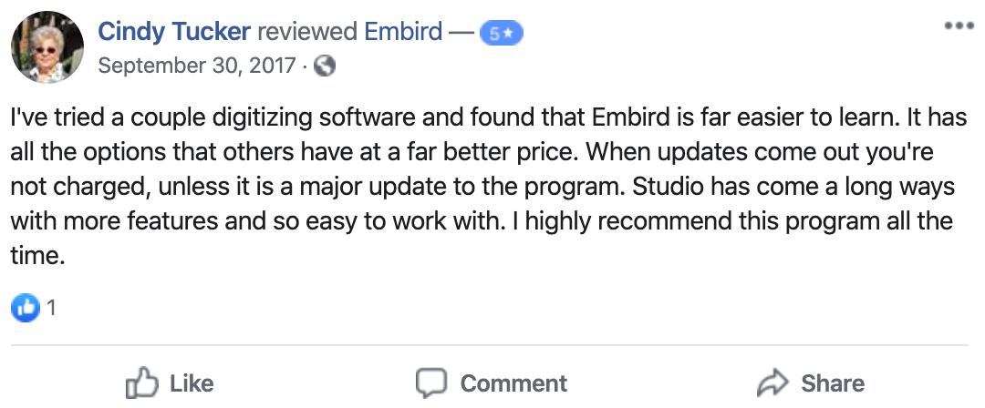Embird-Testimonial-9