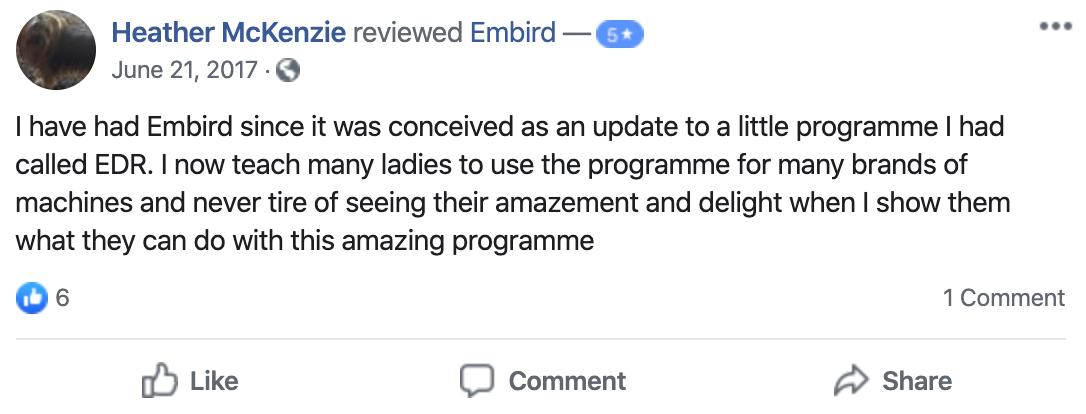 Embird-Testimonial-12