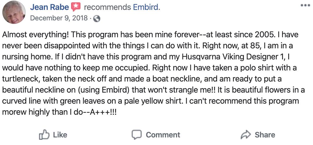 Embird-Testimonial-14