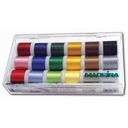 Madeira Sewing Thread