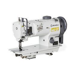 Reliable 4210SW sewing machine
