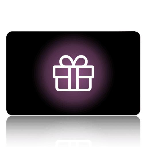 Embird UK gift card